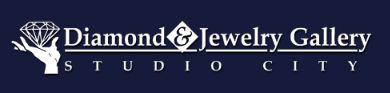 Diamond & Jewelry Gallery Studio City