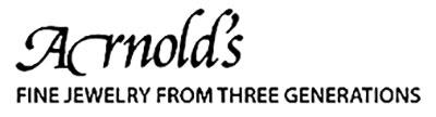Arnolds Fine Jewelry