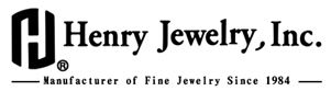 Henry Jewelry, Inc.