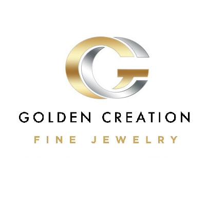 Golden Creations