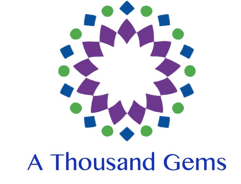 A Thousand Gems