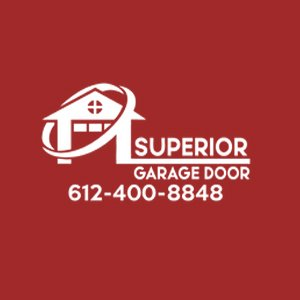 Superior Garage Door LLC