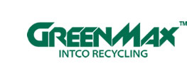 Intco Recycling