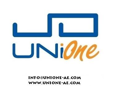 Uni One General Trading LLC