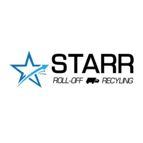 Starr Dumpsters