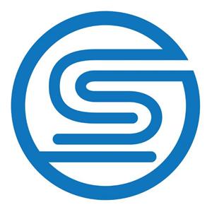 United  Steel Industry CO.,LTD