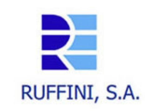 Ruffini S.A