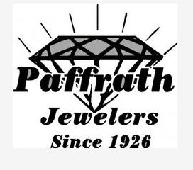 Paffrath Jewelers