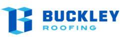 Buckley Roofing