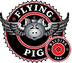 Flying Pig Welding, Inc.
