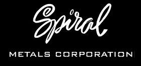 Spiral Metals Corporation