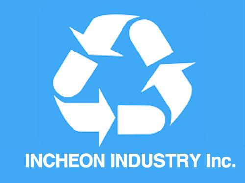 Incheon Indutry Inc.