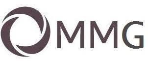 MMG LLC