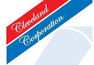 Cleveland Corporation
