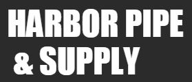 Harbor Pipe & Supply