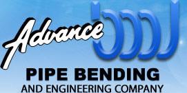 Advance Pipe Bending & Engineering