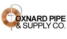 Oxnard Pipe & Supply Company