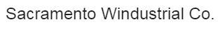 Sacramento Windustrial Co.