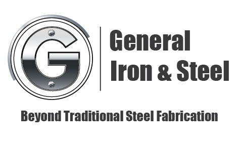 General Iron & Steel, Inc.