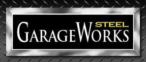 GarageWorks Steel