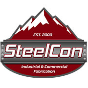 SteelCon Inc.