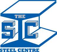 The Steel Centre