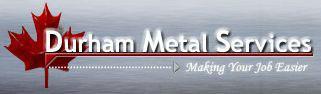 Durham Metal Services