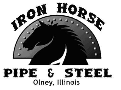 Iron Horse Pipe & Steel