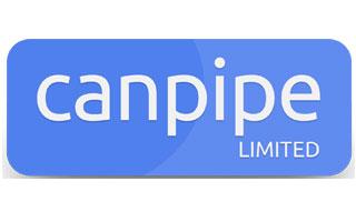 Canpipe Limited