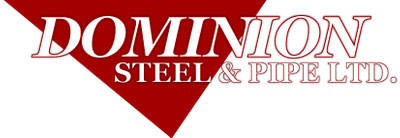 Dominion Steel & Pipe Ltd.