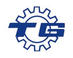 TG Tools