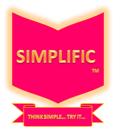SIMPLIFIC