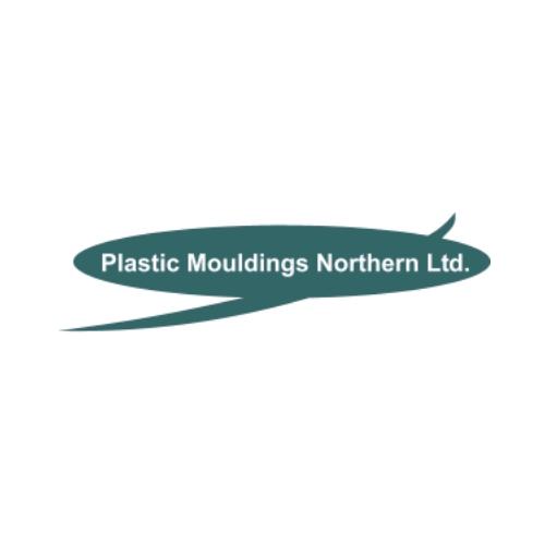 Plastic Mouldings Northern