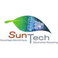 SunTech Recycle Inc.