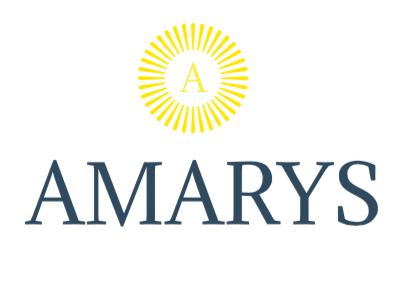 MB Amarys