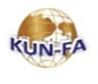 Kun-Fa Co., Ltd