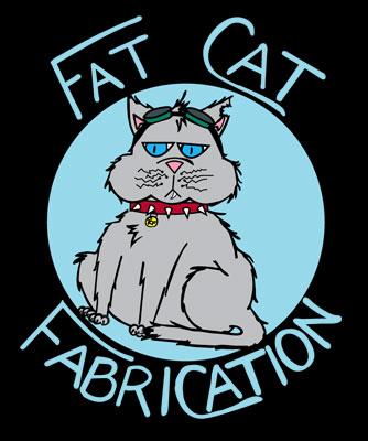 Fat Cat Fabrication