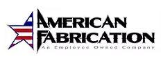 AMERICAN FABRICATION, INC.