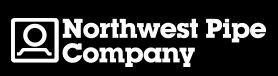 Northwest Pipe Company