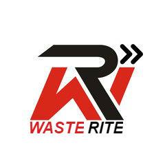 waste rite