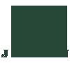 Jiulin Rubber And Plastic Co., Ltd
