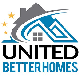 United Better Homes, LLC