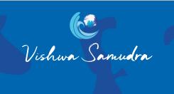 Vishwa samudra shipping services