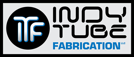 Indy Tube Fabrication LLC  United States,Indiana,Franklin