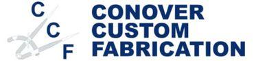 Conover Custom Fabrication