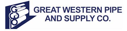 Great Western Pipe & Supply Co.