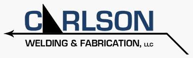 Carlson Welding & Fabrication, LLC