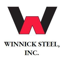 Winnick Steel, Inc.