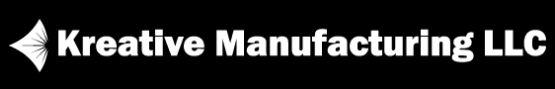 Kreative Manufacturing, LLC