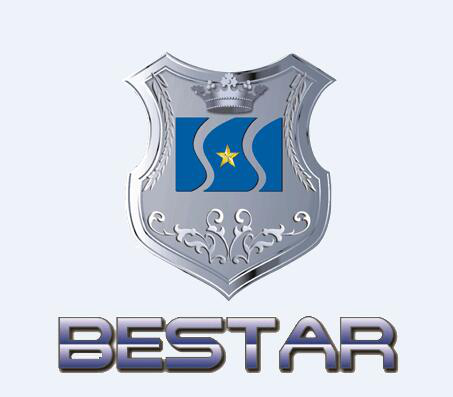 Bestar steel Co.,Ltd/ Shinestar holdings Group